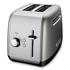 KitchenAid KMT2115 2-Slice Toaster