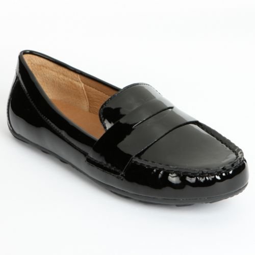 sole (sense)ability Loafers - Women