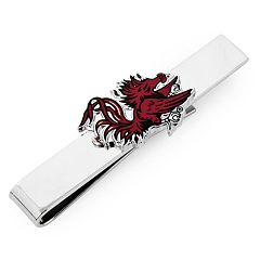 South Carolina Gamecocks Tie Bar