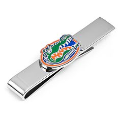 Florida Gators Tie Bar