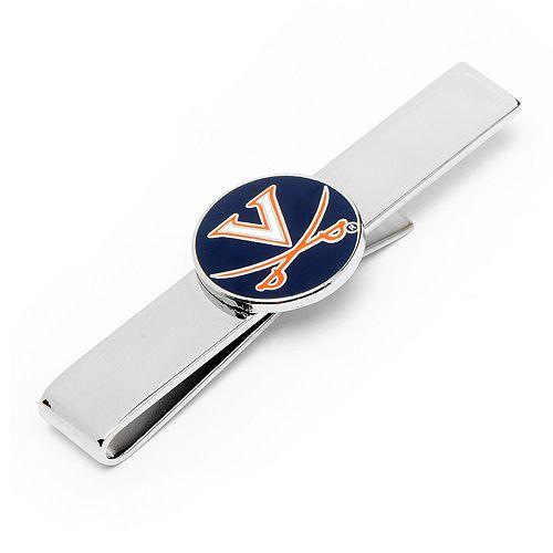 Virgina Cavaliers Tie Bar