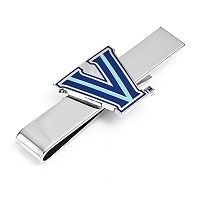 Villanova Wildcats Tie Bar