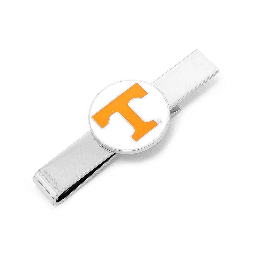 Tennessee Volunteers Tie Bar