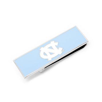 North Carolina Tar Heels Money Clip