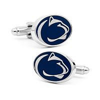 Penn State Nittany Lions Cuff Links