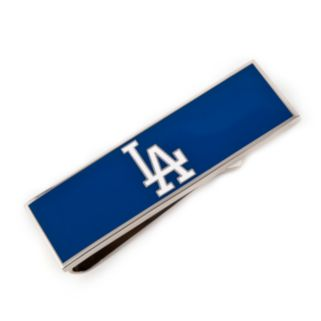Los Angeles Dodgers Money Clip