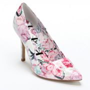 ELLE High Heels - Women