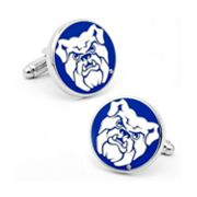 Butler Bulldogs Cuff Links
