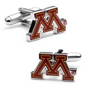 Minnesota Golden Gophers Cuff Links