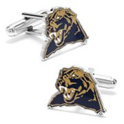 Pittsburgh Panthers Cuff Links
