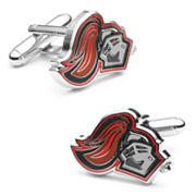 Rutgers Scarlet Knights Cuff Links