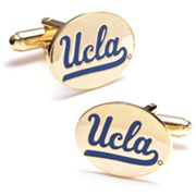 UCLA Bruins Cuff Links