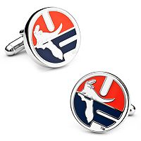 Florida Gators Cuff Links