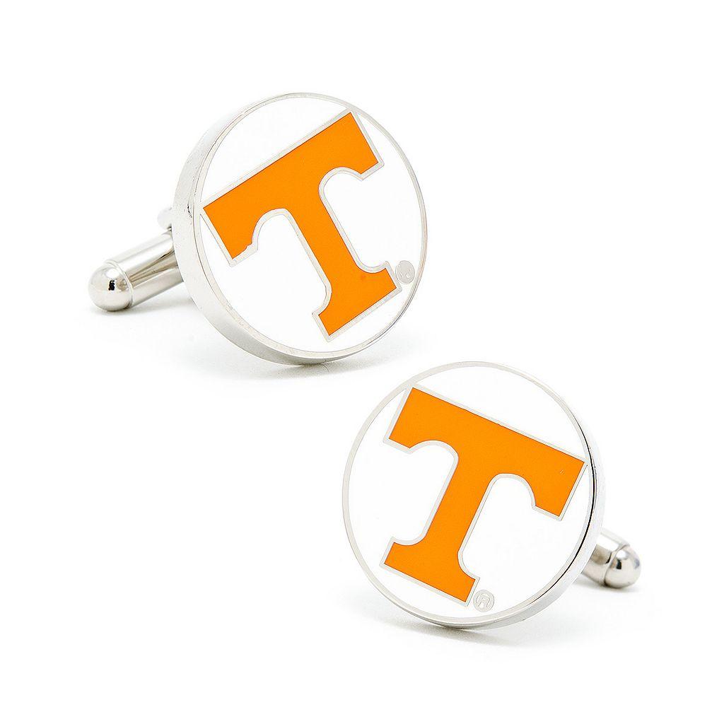 Tennessee Volunteers Cuff Links