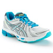 ASICS GEL-Exalt Wide High-Performance Running Shoes - Women