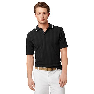 Arrow Traveler Performance Polo - Big and Tall