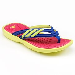 adidas Kistulla Sandals - Girls