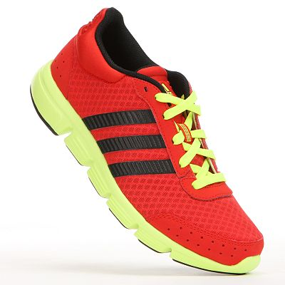 adidas Breeze Athletic Shoes - Boys