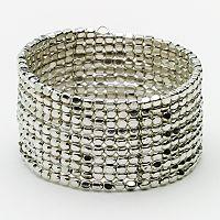 SONOMA Goods for Life™ Beaded Napkin Ring