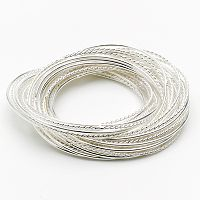 SONOMA Goods for Life™ Bangles Napkin Ring