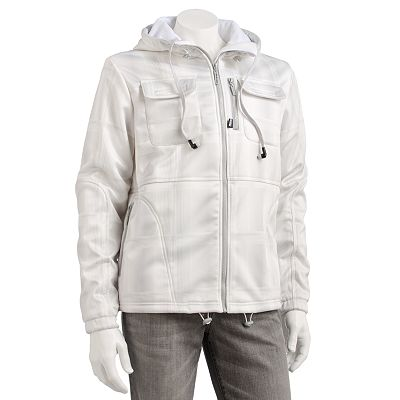 HoodieBuddie Softshell Jacket - Men