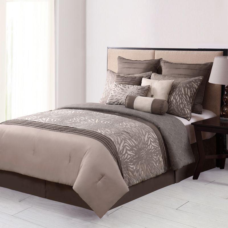 Kohls Com Home Classics Home Classics Augustine 20 Pc Bed