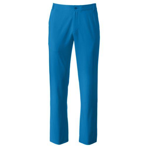 FILA SPORT GOLF® Putter Golf Pants - Big & Tall