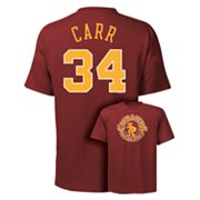 Cleveland Cavaliers Austin Carr Player Tee - Men