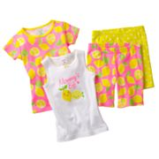 Carter's Mommy's BFF Pajama Set - Toddler