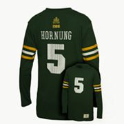 Paul Hornung Canton Collection Throwback NFL Jersey - Men