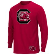 South Carolina Gamecocks Champion Squad Tee - Men