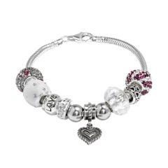 Womens Bracelets Jewelry Kohl S