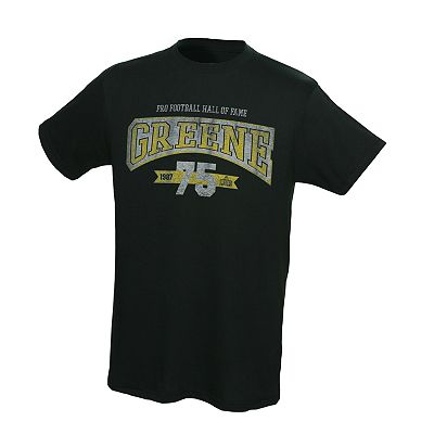 Joe Greene All Pro Player Tee - Men