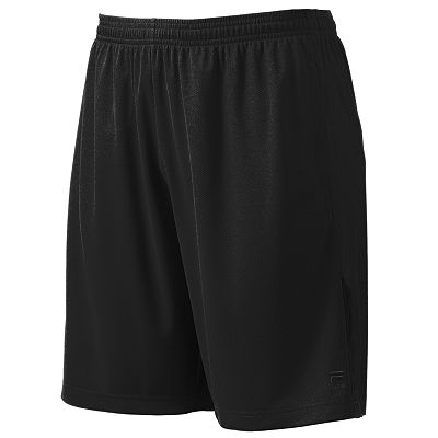 FILA SPORT Uptown Shorts - Big and Tall