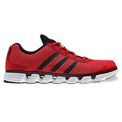 adidas Liquid 2 High-Performance Running Shoes - Men