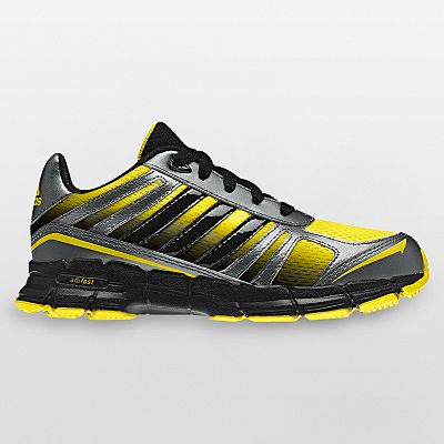 adidas adiFast Running Shoes - Boys