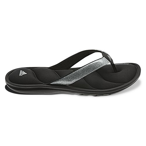 3ec748c42 adidas Chilwyanda Thong Sandals - Women