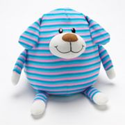 Mushable Pot Bellies Dog Pillow