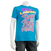 LMFAO Party Rocking Tee - Men