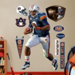 Fathead Auburn Tigers Cam Newton Wall Decals