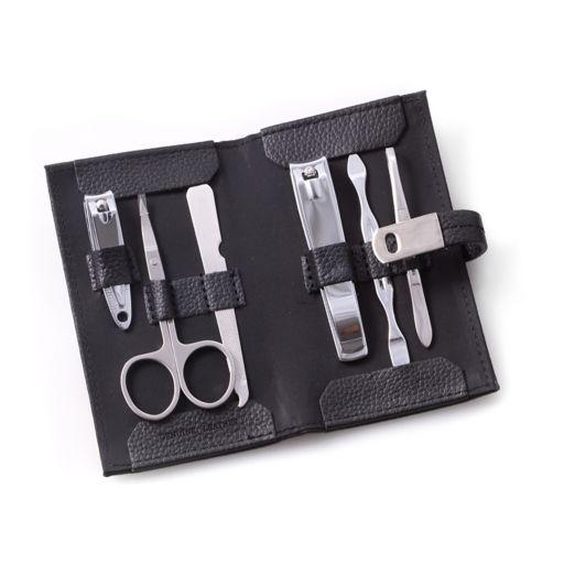 6-pc. Grooming Kit