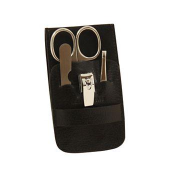 4-pc. Travel Manicure Set