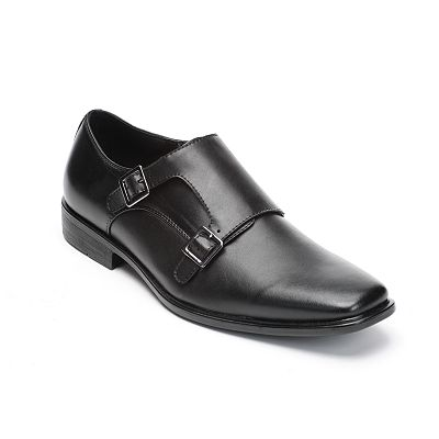 Marc Anthony Dress Shoes - Men