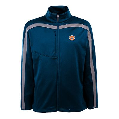 Auburn Tigers Viper Desert Dry Jacket - Men