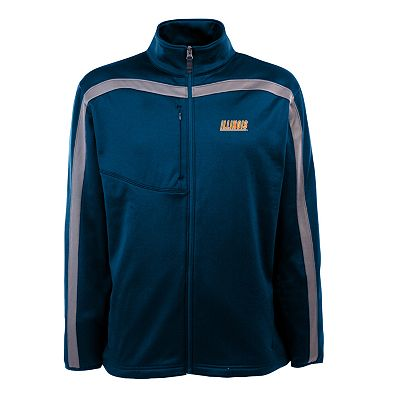 Illinois Fighting Illini Viper Desert Dry Jacket - Men