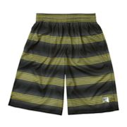 Nike Action Mesh Performance Shorts - Boys 8-20