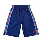 Nike Action Tricot Shorts - Boys 8-20