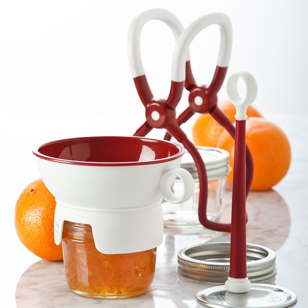 Progressive 3-pc. Canning Set