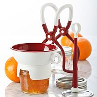 Progressive 3-pc. Canning Set