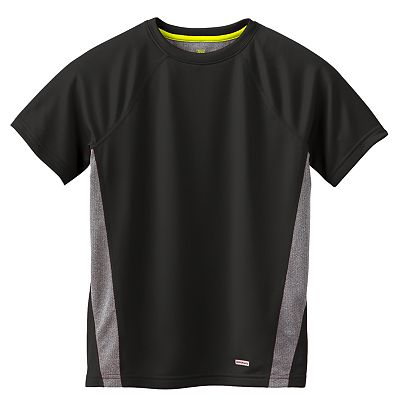 Tek Gear® Fashion Top - Boys 8-20